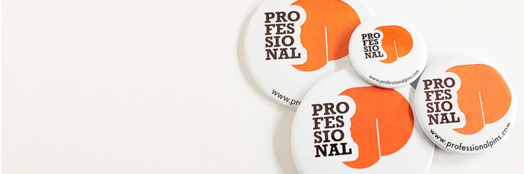 Immagine per Spille Aziendali