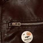 spille festa Halloween