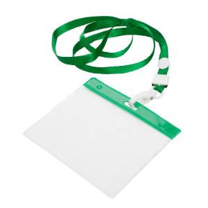 Lanyard Personalizzati - Laccetti Porta Badge Personalizzati