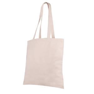 Shopper in cotone personalizzate